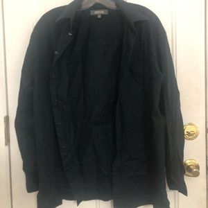 New Kenneth Cole botton down